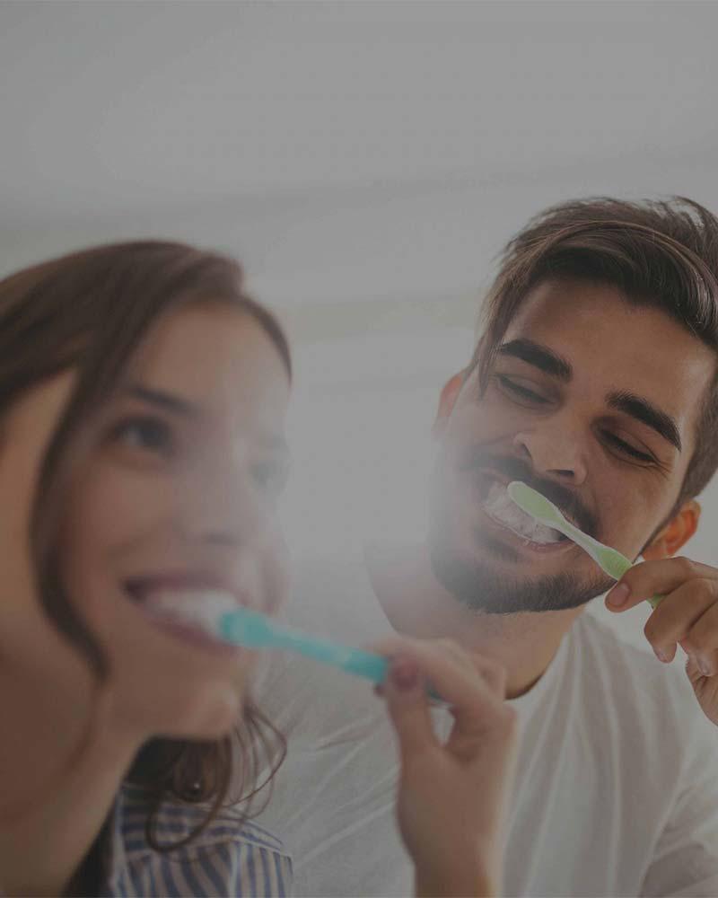 tanden-shop-work